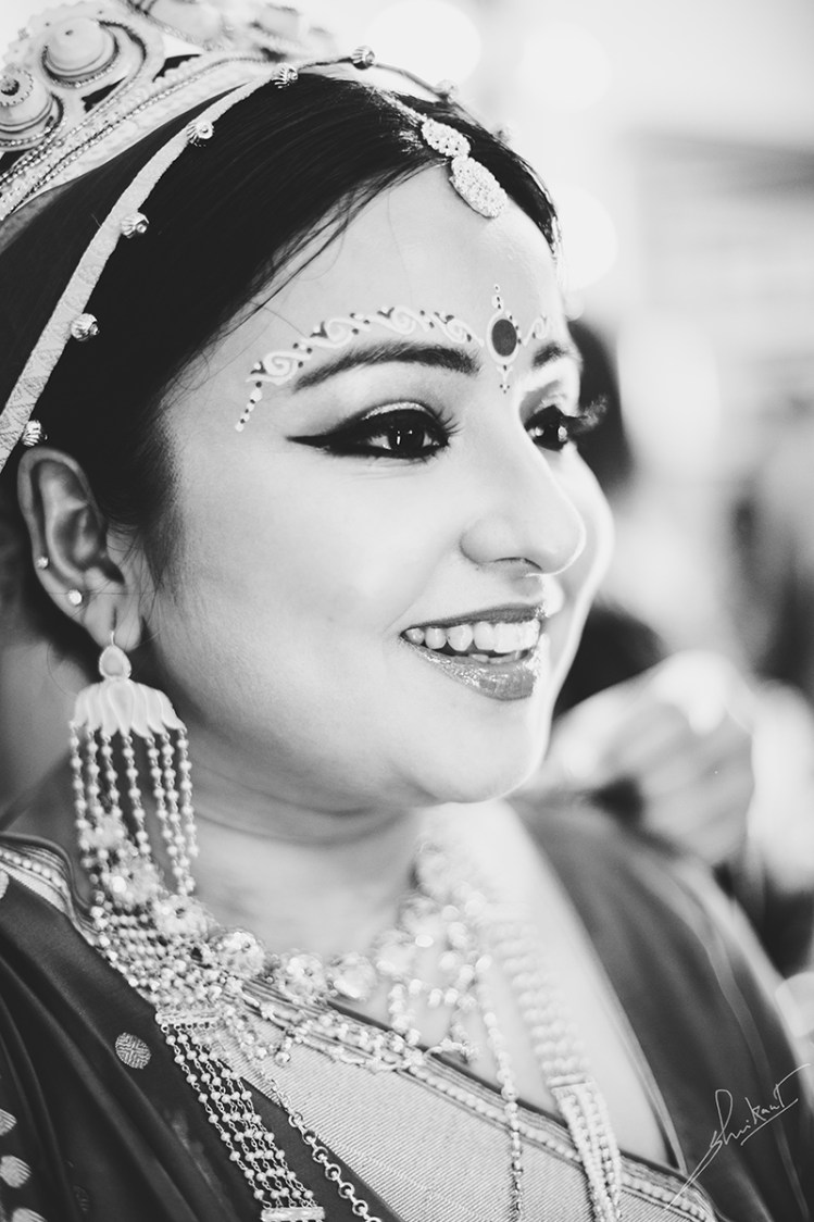 Sanguine smile by Shrikant Narayan Arora Wedding-photography | Weddings Photos & Ideas