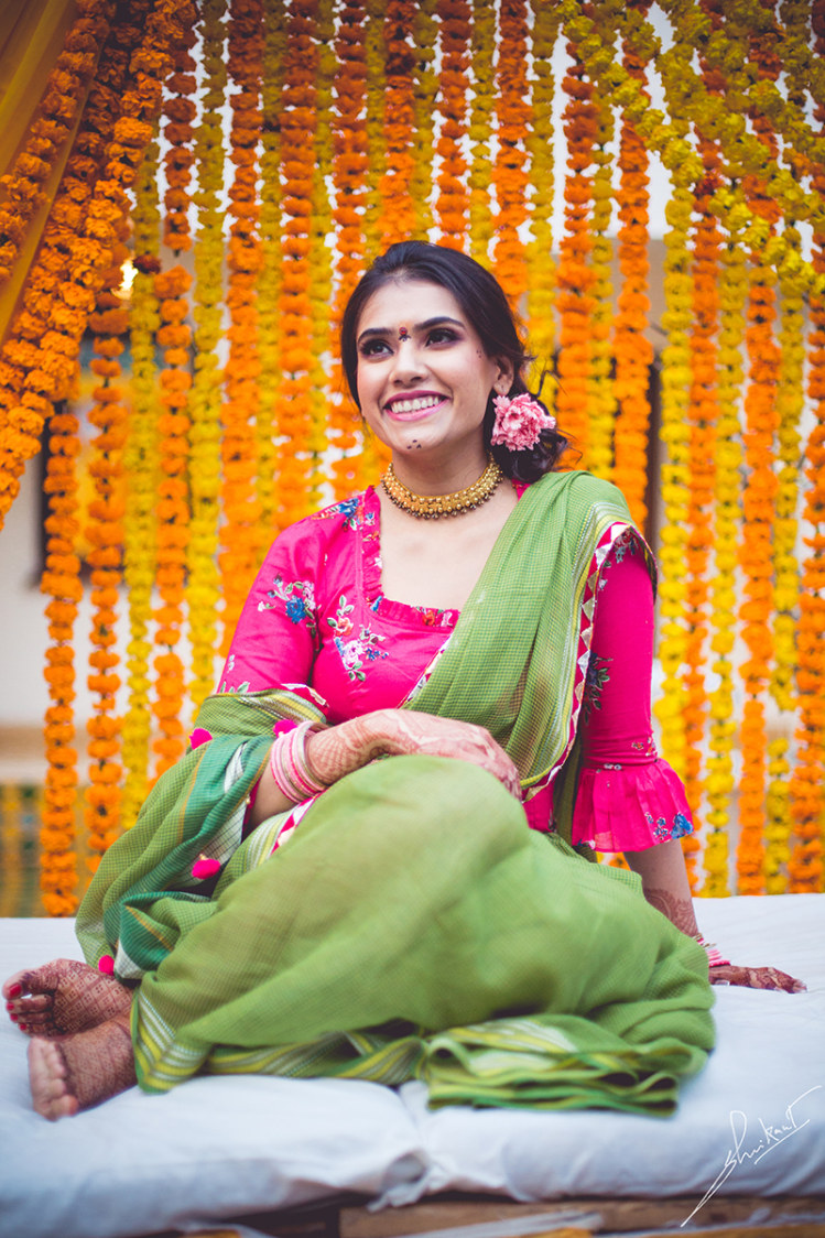 Royal pose by Shrikant Narayan Arora Wedding-photography | Weddings Photos & Ideas