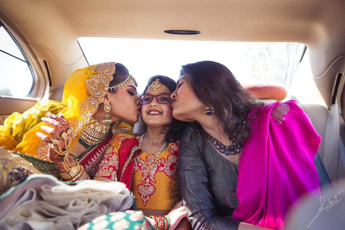 Innocence by Shrikant Narayan Arora Wedding-photography | Weddings Photos & Ideas