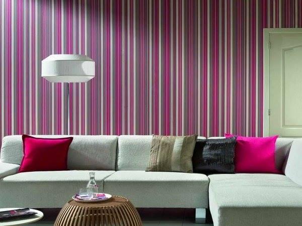 Artistic Living Room by Jyoti Yadav Living-room Modern | Interior Design Photos & Ideas