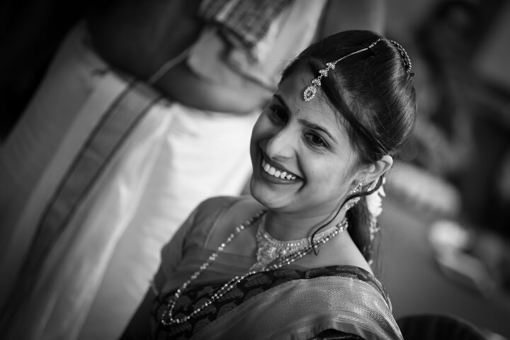 Bridal gaze! by Spurfection Photography Wedding-photography | Weddings Photos & Ideas