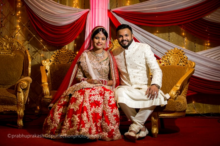 Bridal groom portrait! by Spurfection Photography Wedding-photography | Weddings Photos & Ideas