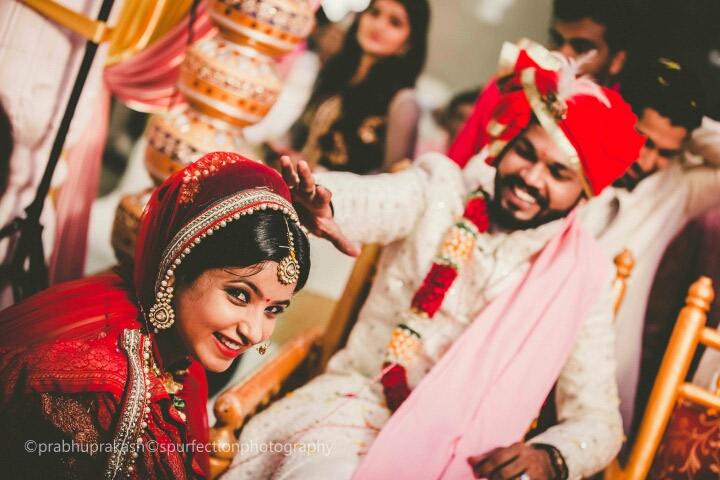 Happy shots! by Spurfection Photography Wedding-photography | Weddings Photos & Ideas