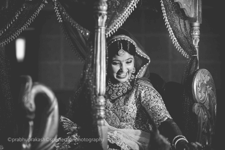 Bridal entry! by Spurfection Photography Wedding-photography | Weddings Photos & Ideas