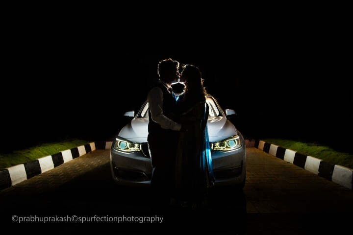 Pre-wedding shoot! by Spurfection Photography Wedding-photography | Weddings Photos & Ideas