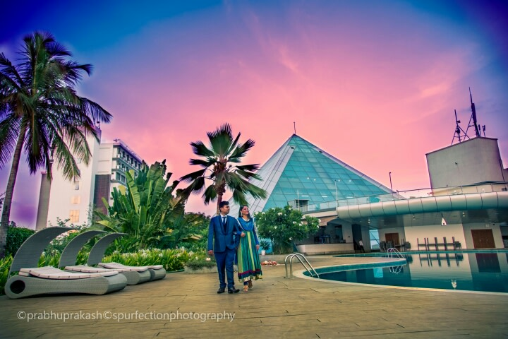 Love is in the air! by Spurfection Photography Wedding-photography | Weddings Photos & Ideas