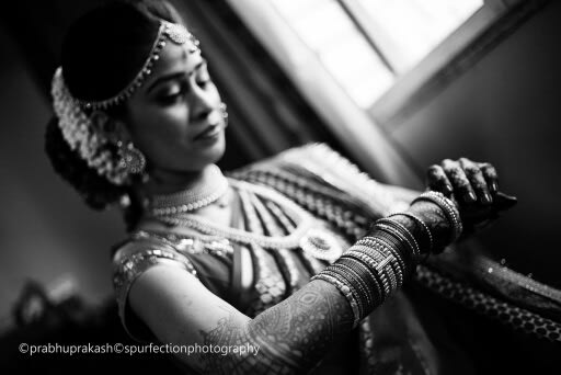 Bridal portrait! by Spurfection Photography Wedding-photography | Weddings Photos & Ideas