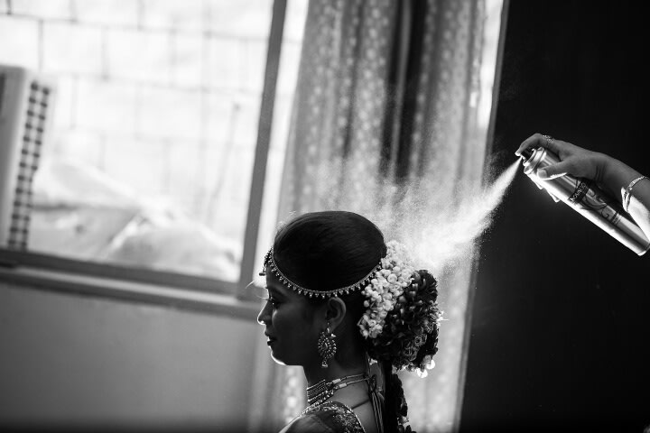 GETTING READY SHOT! by Spurfection Photography Wedding-photography | Weddings Photos & Ideas