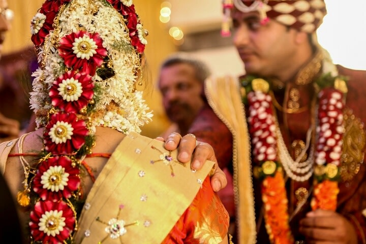 South indian vibes! by Spurfection Photography Wedding-photography | Weddings Photos & Ideas