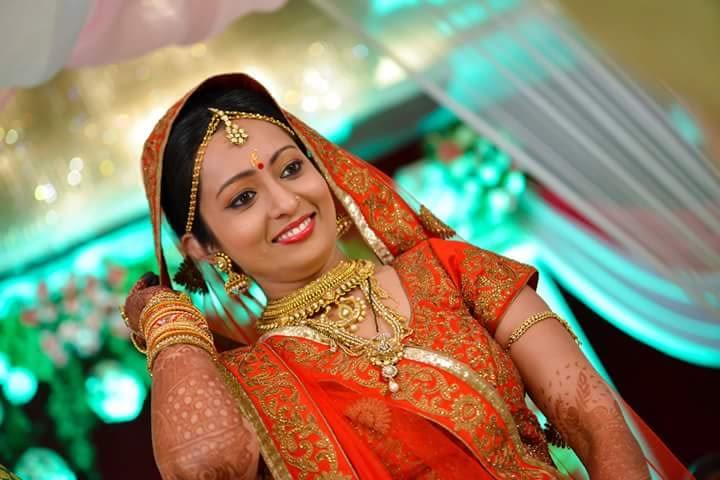 Bridal Shot by Studiofinearts Wedding-photography | Weddings Photos & Ideas
