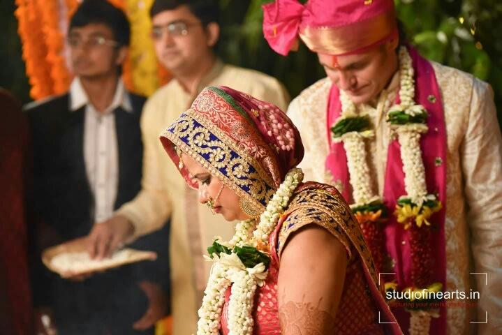 Wedding Day by Studiofinearts Wedding-photography | Weddings Photos & Ideas