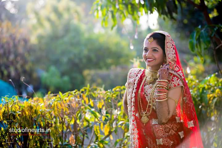 Bridal Look by Studiofinearts Wedding-photography | Weddings Photos & Ideas