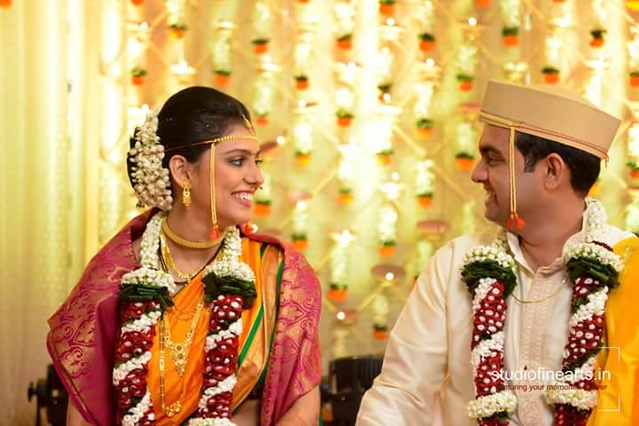 Couple Shots by Studiofinearts Wedding-photography | Weddings Photos & Ideas