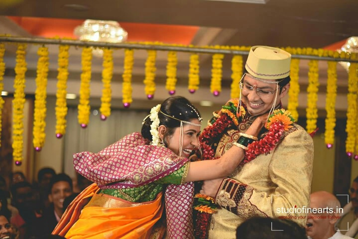 Couple Shots by Studiofinearts Wedding-photography   Weddings Photos & Ideas