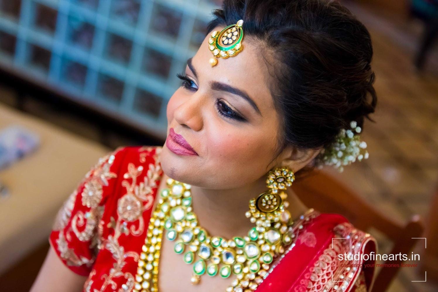 Getting Ready by Studiofinearts Wedding-photography   Weddings Photos & Ideas