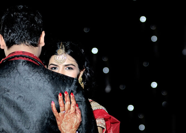 With You by Riddhi Photography Wedding-photography | Weddings Photos & Ideas