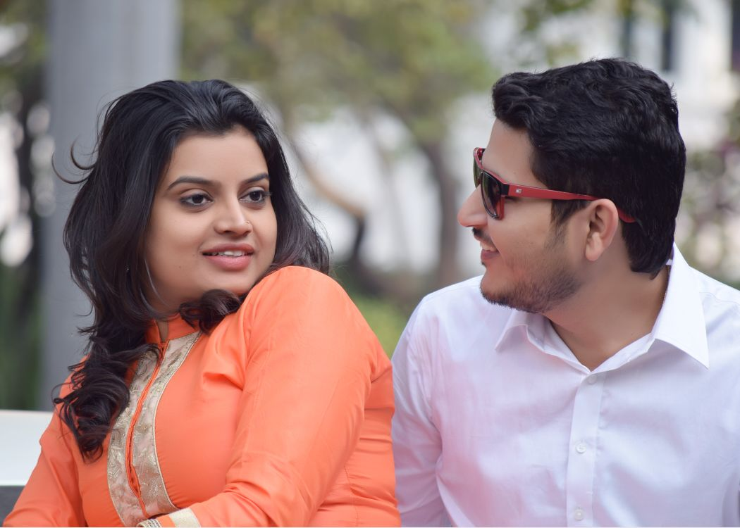 Pre-wedding Shoot by Riddhi Photography Wedding-photography   Weddings Photos & Ideas
