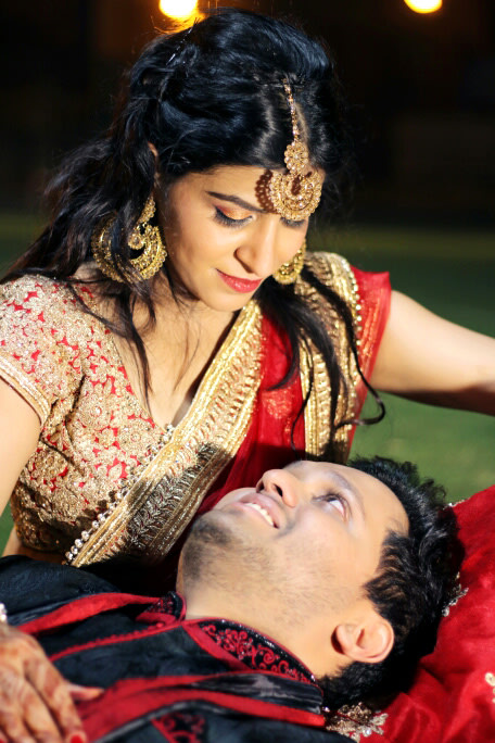 Wedding Day by Riddhi Photography Wedding-photography | Weddings Photos & Ideas