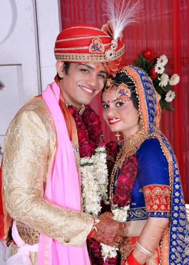 Wedding Day by Riddhi Photography Wedding-photography | Weddings Photos & Ideas