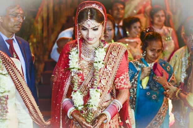 Wedding day! by Riddhi Photography Wedding-photography | Weddings Photos & Ideas