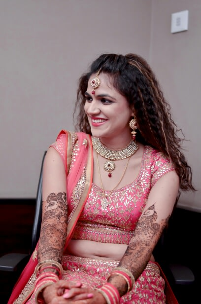 Mehendi Shot by Riddhi Photography Wedding-photography | Weddings Photos & Ideas