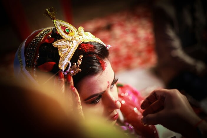 Special Traditions by Riddhi Photography Wedding-photography | Weddings Photos & Ideas