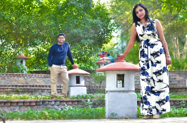 Pre-wedding Shoot by Riddhi Photography Wedding-photography | Weddings Photos & Ideas
