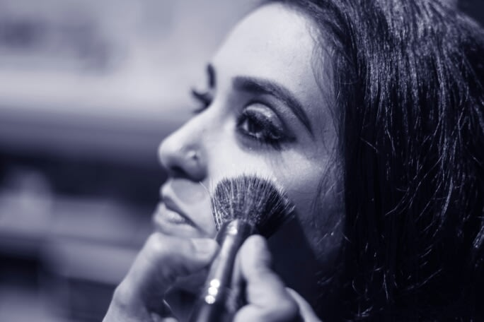 Getting Ready by Riddhi Photography Wedding-photography | Weddings Photos & Ideas