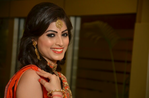 Bridal Accessories by Riddhi Photography Wedding-photography | Weddings Photos & Ideas