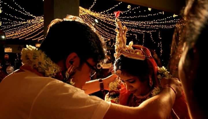 Wedding Ceremonies ! by HSM Photography  Wedding-photography | Weddings Photos & Ideas