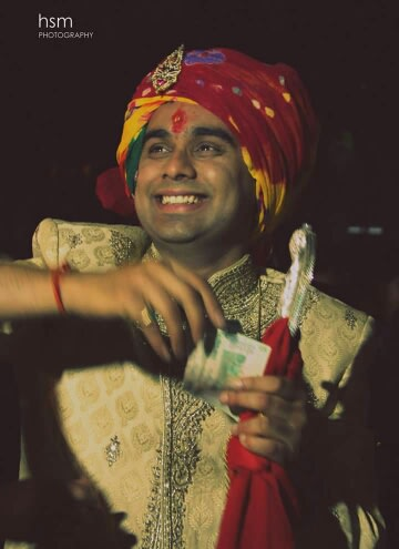 Barat scenes ! by HSM Photography  Wedding-photography Groom-wear-and-accessories | Weddings Photos & Ideas