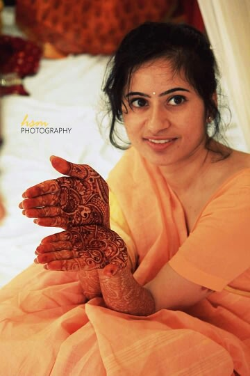 mehendi shots ! by HSM Photography  Wedding-photography | Weddings Photos & Ideas