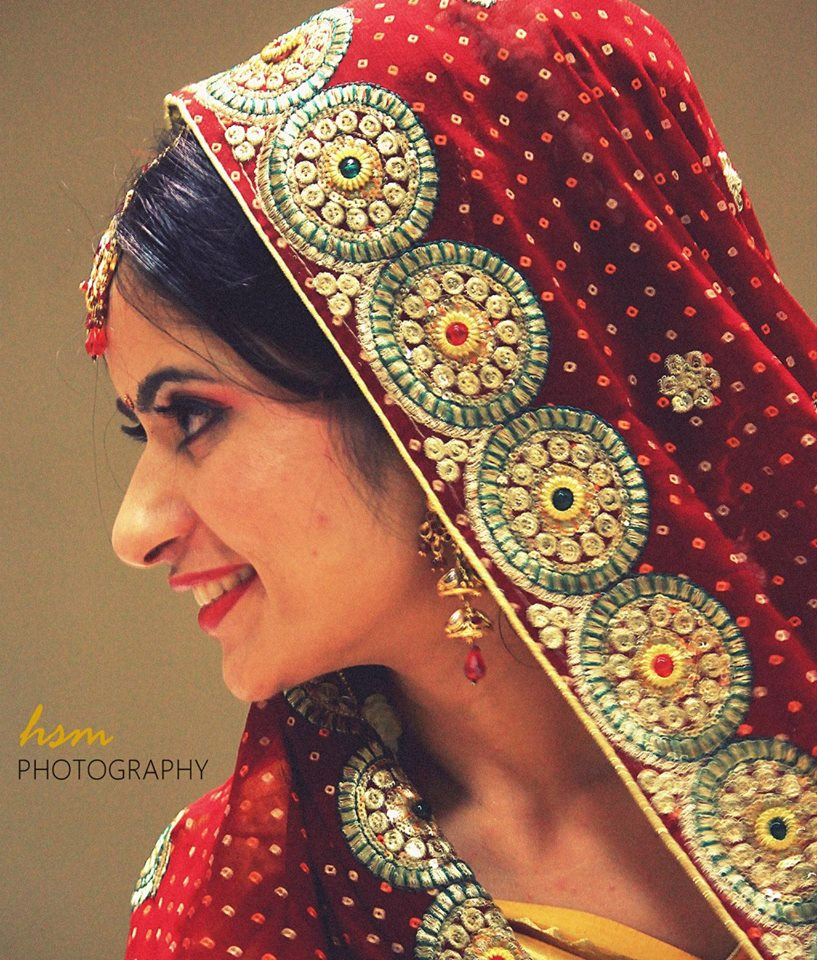 Smile smiles ! by HSM Photography  Wedding-photography Bridal-jewellery-and-accessories Bridal-makeup | Weddings Photos & Ideas