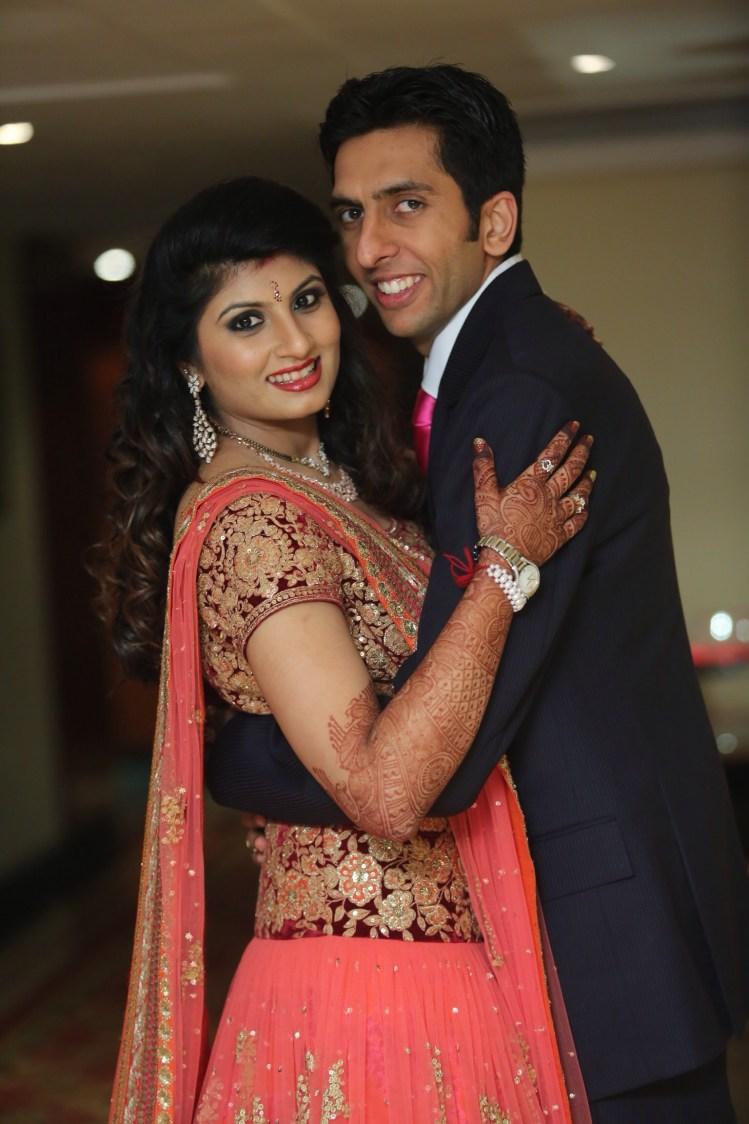 Wedding reception by Heena Video Wedding-photography | Weddings Photos & Ideas
