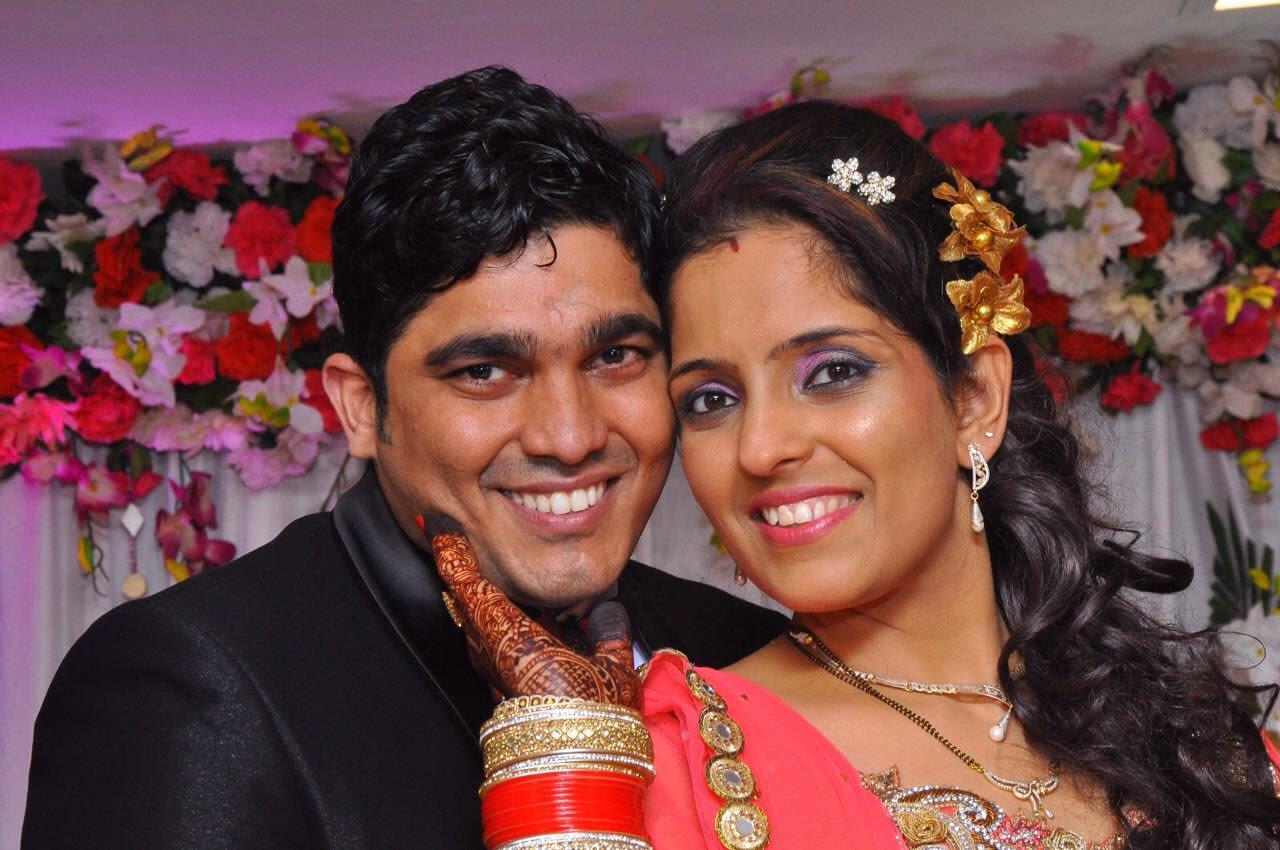 Bridal groom reception by Heena Video Wedding-photography   Weddings Photos & Ideas