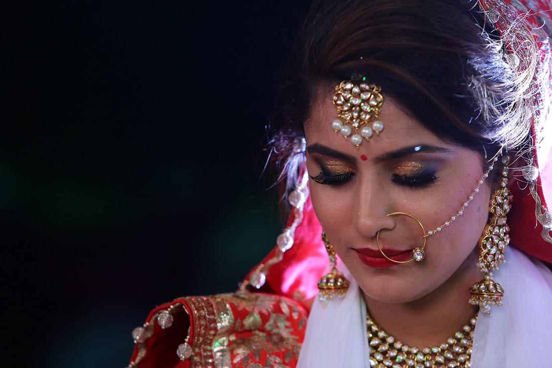 Bridal accessories! by Heena Video Wedding-photography | Weddings Photos & Ideas