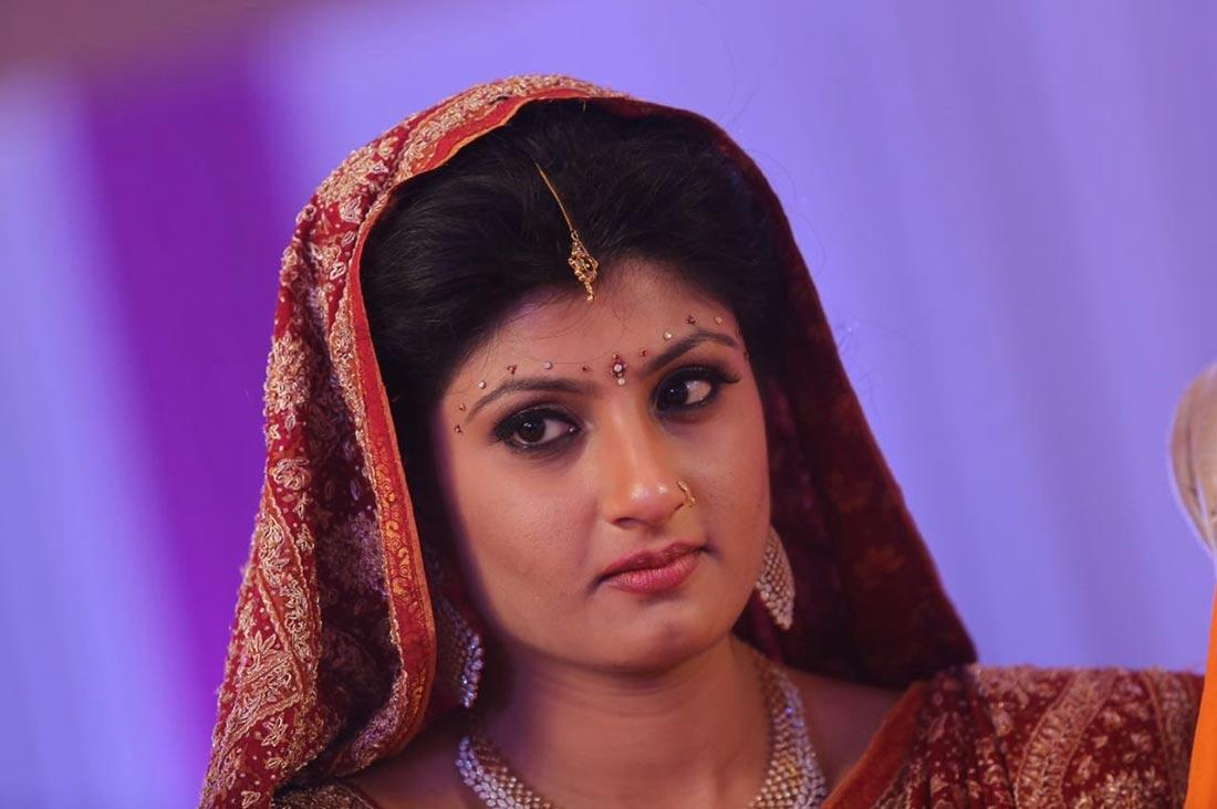 Bridal glimpse! by Heena Video Wedding-photography | Weddings Photos & Ideas