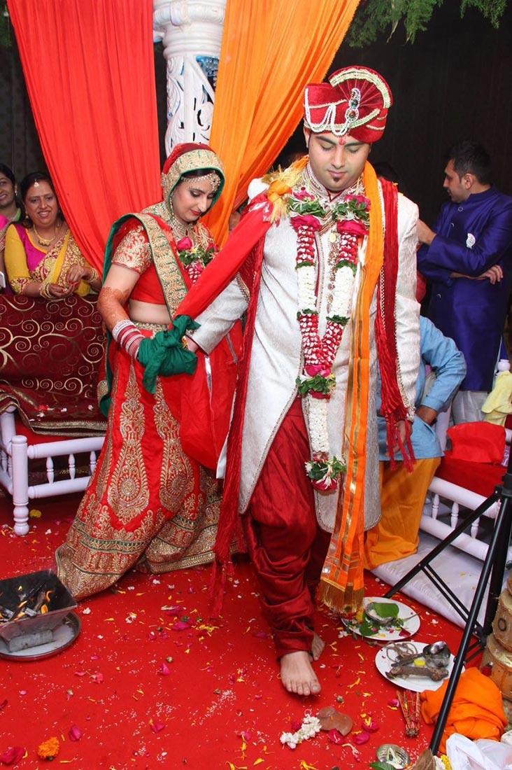 Fera shot! by Heena Video Wedding-photography | Weddings Photos & Ideas