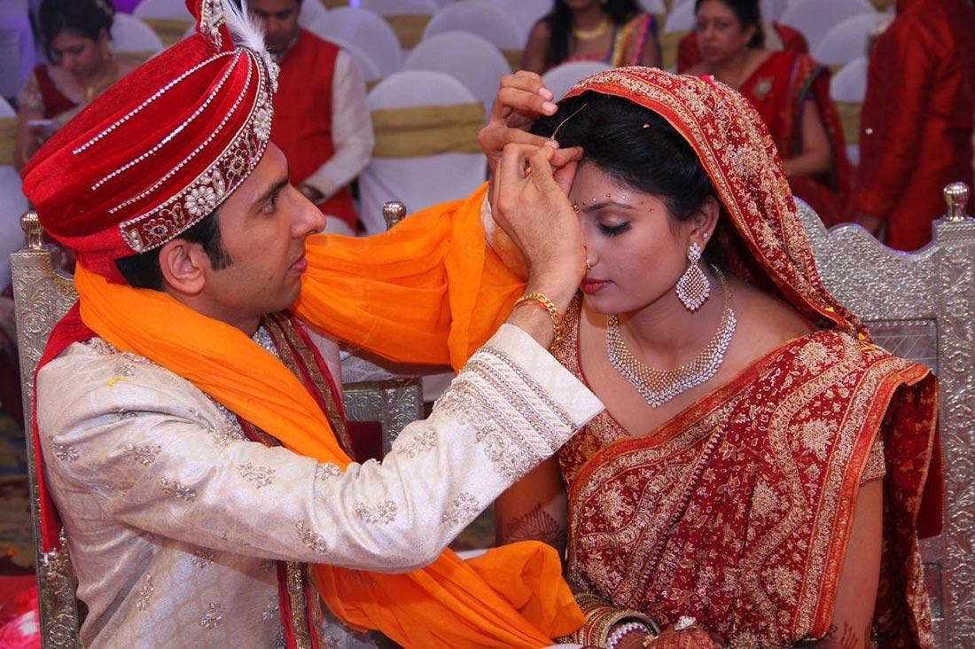 Ceremonies! by Heena Video Wedding-photography | Weddings Photos & Ideas