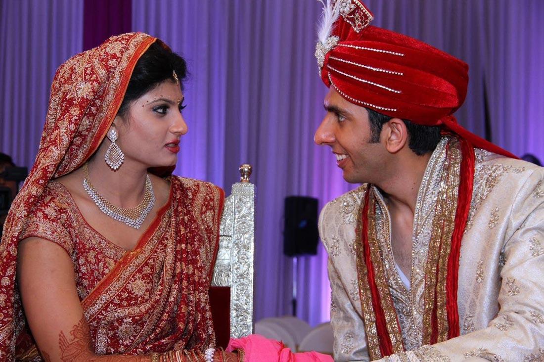 Enchantress! by Heena Video Wedding-photography   Weddings Photos & Ideas