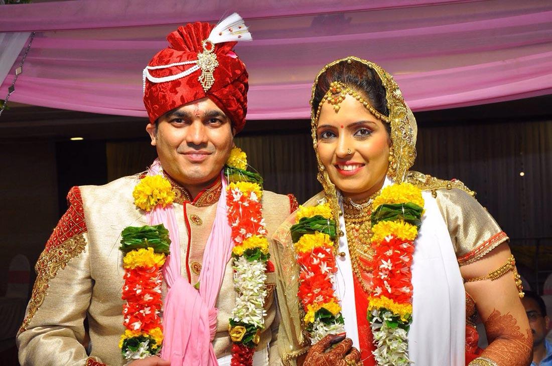 wedding reception! by Heena Video Wedding-photography | Weddings Photos & Ideas
