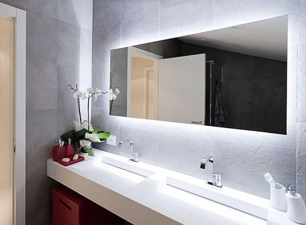 Bathroom Fittings by HOC Designarch Bathroom | Interior Design Photos & Ideas