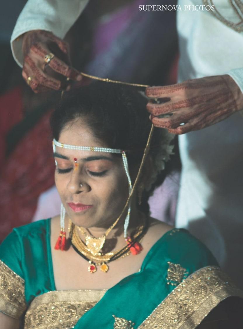 special traditions by Supernova Photos Wedding-photography | Weddings Photos & Ideas