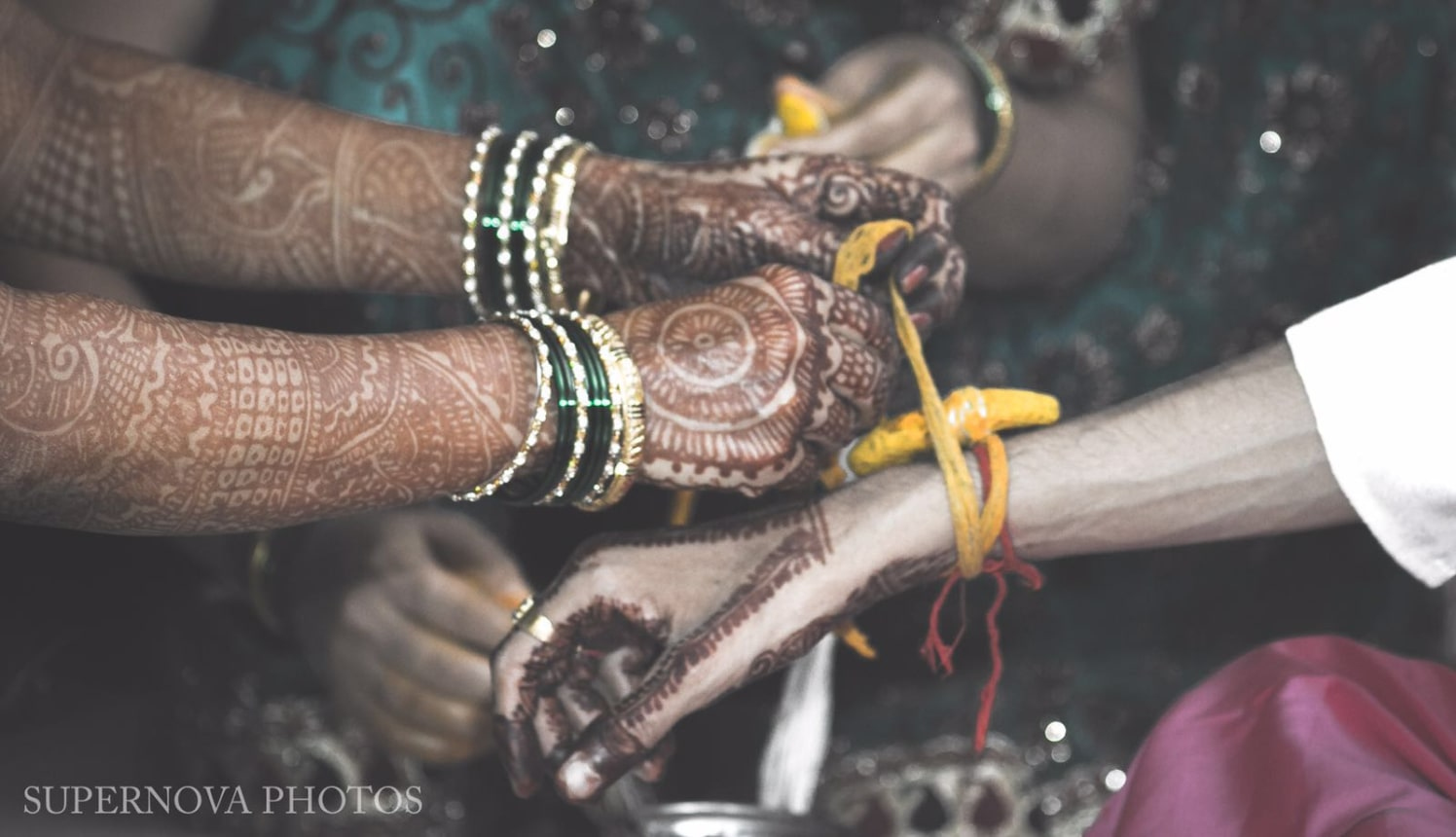 Special traditions by Supernova Photos Wedding-photography | Weddings Photos & Ideas