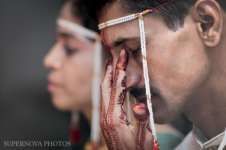 Groom's shot by Supernova Photos Wedding-photography Groom-wear-and-accessories | Weddings Photos & Ideas