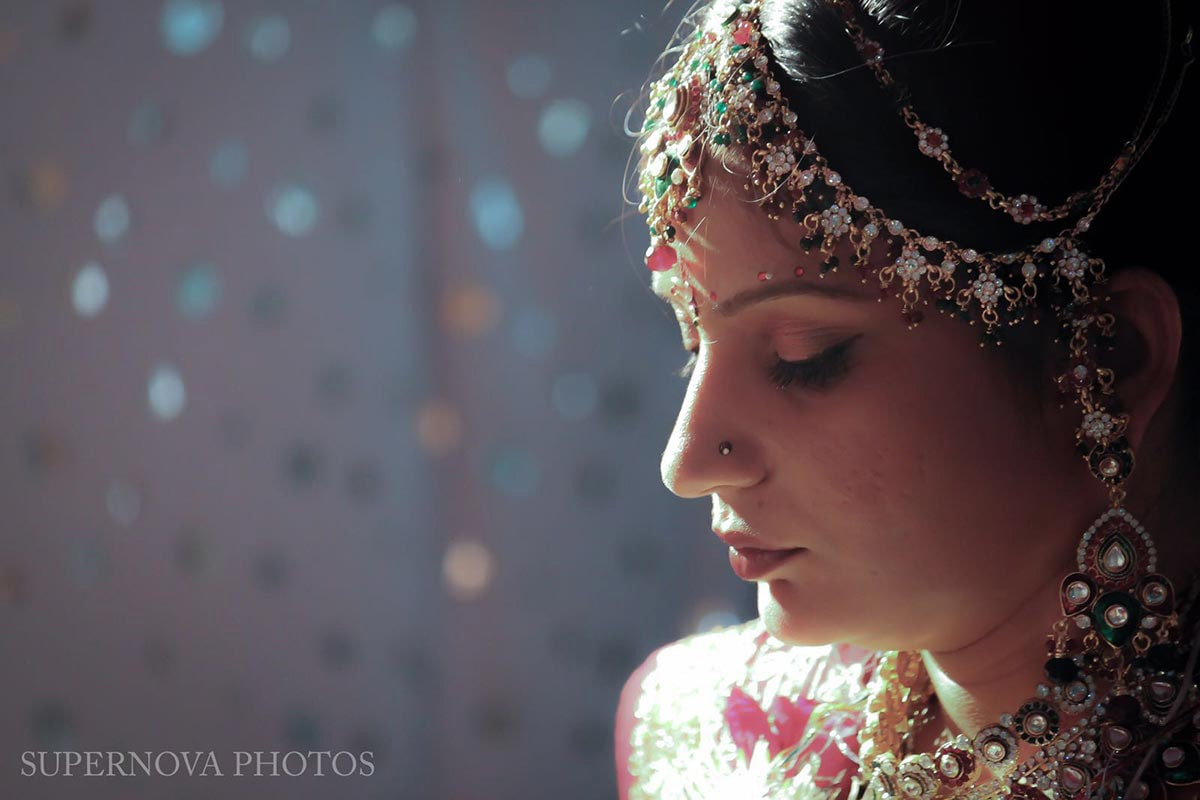 Bridal Gemstone Jewellery by Supernova Photos Wedding-photography Bridal-jewellery-and-accessories | Weddings Photos & Ideas