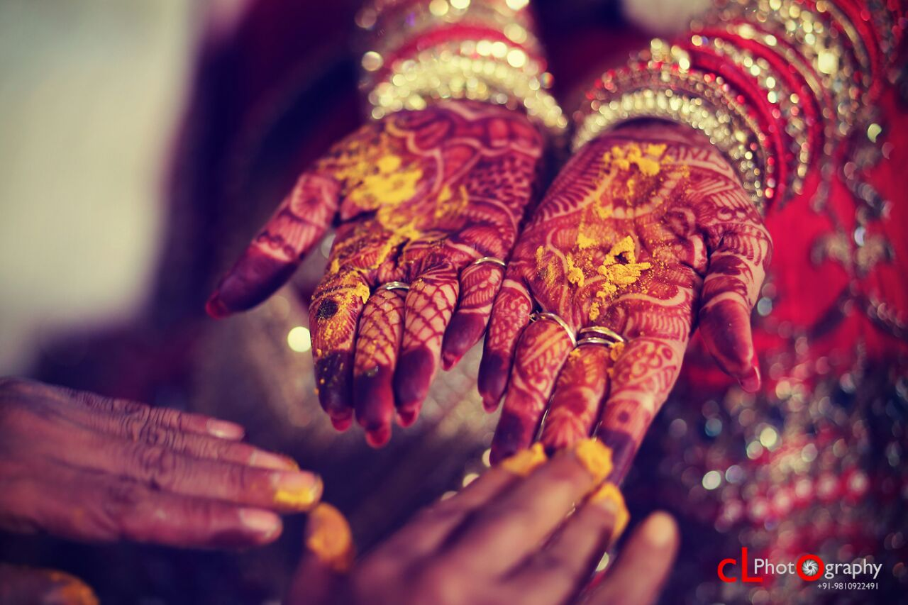 Special traditions by CL Media Solutions Wedding-photography | Weddings Photos & Ideas