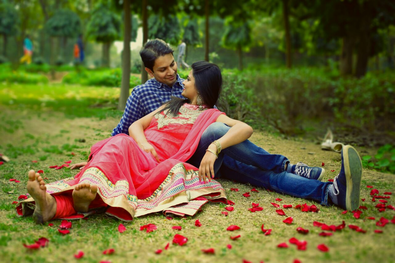 Pre-wedding shoot by CL Media Solutions Wedding-photography | Weddings Photos & Ideas
