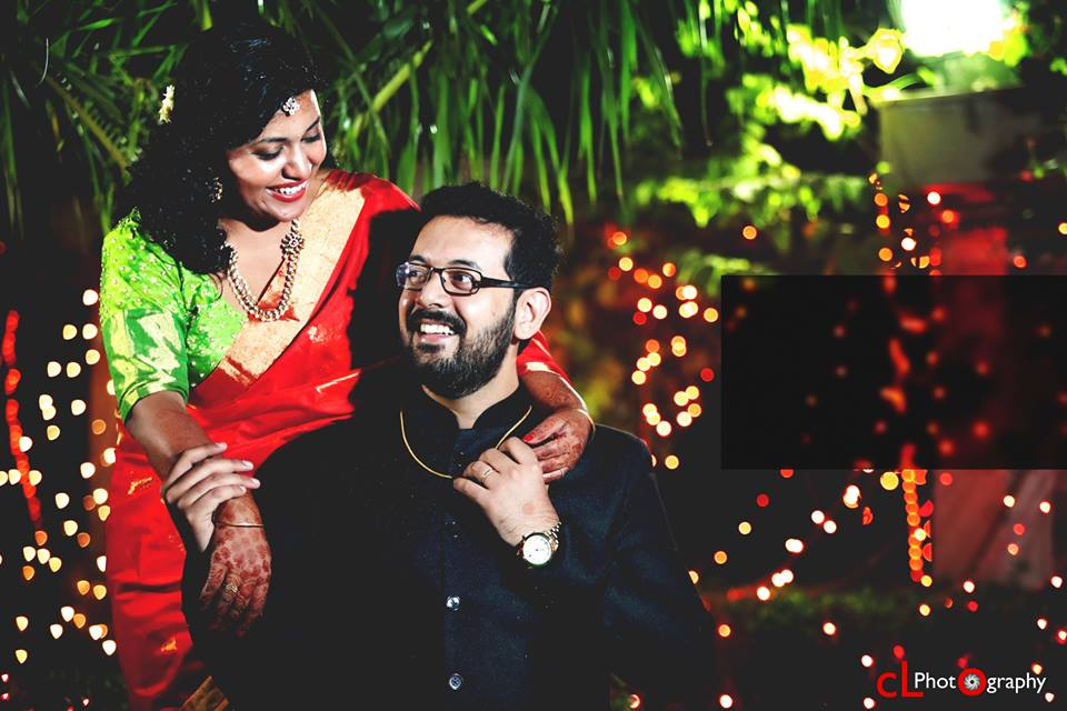 Lovely Candid Shot Of Groom With His Mother by CL Photography Wedding-photography | Weddings Photos & Ideas