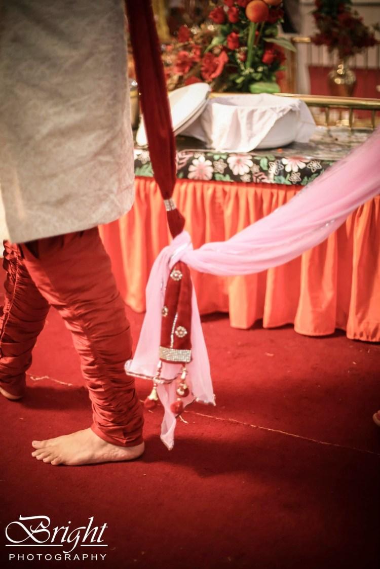 The ties! by Gitesh Dhawan Wedding-photography | Weddings Photos & Ideas